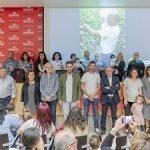 LA PALMA Foto Familia Ganadores del 9º Concurso fotográfico