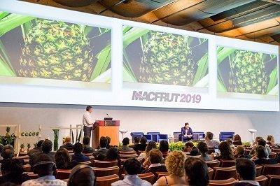MF19_Tropical macfrut tropical fruit congress