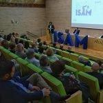 Presentación ISAM