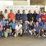 SEMINIS Torneo golf