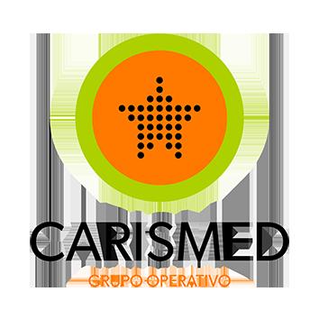 grupo operativo carismed-logo