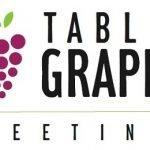 macfrut_table grape meeting