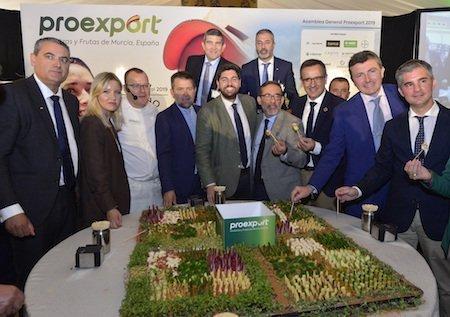 Asamblea-Proexport2019