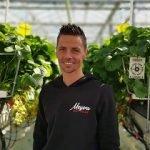 BIOBEST Meyers Softfruit