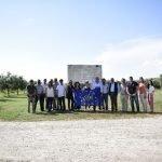 Life Resilience progresa en la lucha contra xylella en_Toscana