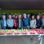 CIV en PomaExpo Chile