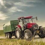 tractor case ih vestrum_130