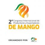 II-Congreso-Internacional-del-Mango
