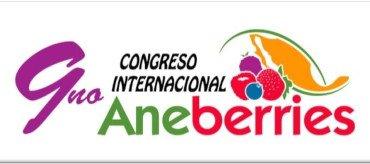 Congreso Aneberries