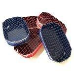 SP Soluciones Agrícolas mallas-elasticas-biodegradables