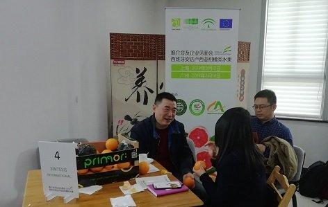 misión-cítricos-China-Extenda