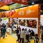 PERU_AFL2018 Asia Fruit Logistica