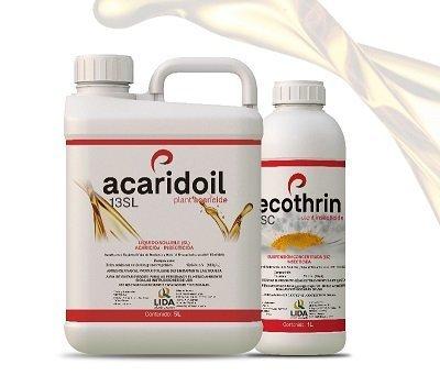 ACARIDOIL_ACARICIDA_INSECTICIDA_ECOLOGICO_LIDA_PLANT_RESEARCH