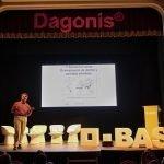 BASF DAGONIS Conferencia Mulet
