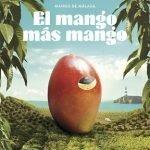 TROPS imagen mango