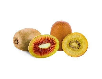 kibi Fruitgrowing CVVP
