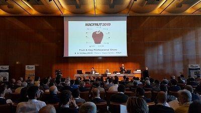Biostimulant International Congress2019