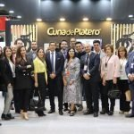 Cuna platero-Fruit-Attraction 2019