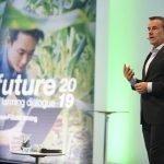 Future Farming Dialogue_Bayer
