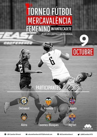 MERCAVALENCIA Torneo_femenino