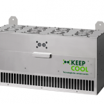 keepcool maquina atmosfera modificada