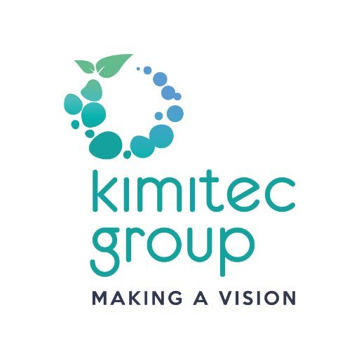kimitec logo