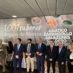 Murcia Gastronomica
