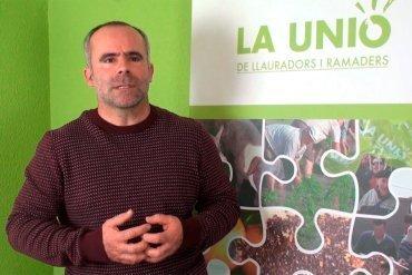 Carles Peris
