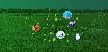 tecnicos agricolas