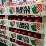 girona fruits madera