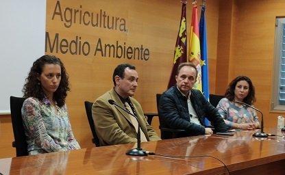 proexport ingenieros agrosostenibilidad
