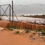 Gloria comunidad valenciana temporal agua daños