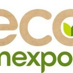 Logo_ECO unexport