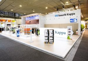 Stand_Smurfit_Kappa_Fruit_Logistica_2019