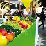 macfrut Tropical fruit congress