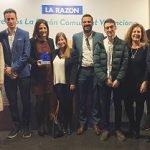 IFCO_PremioLaRazon