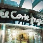 corte ingles Puerta_Castellana