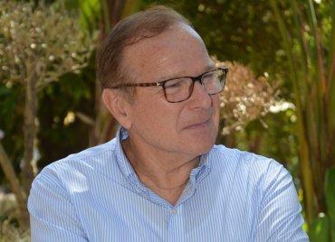 Ricardo Menoyo