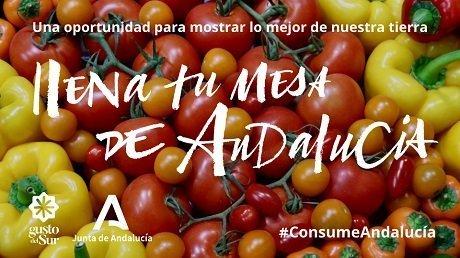 CAMPAÑA_JUNTA_llena_tu_mesa