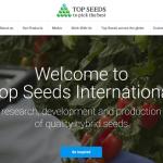 Top Seeds Int_website
