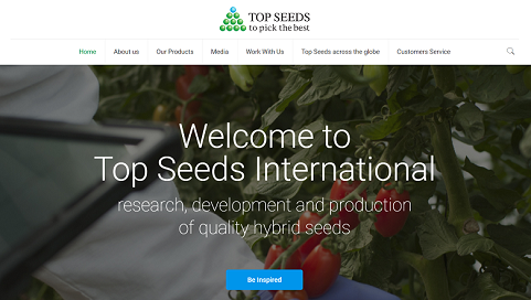 Top Seeds Int_website