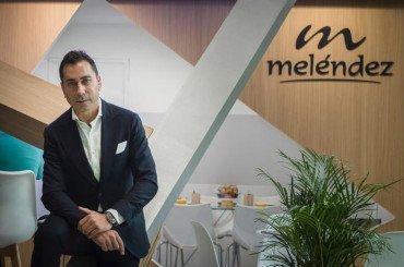 Meléndez