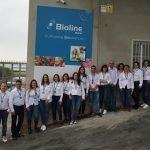 Equipo Bioline Iberia