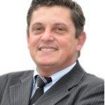 Fabricio Benatti algaenergy