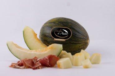 Melon de Autor