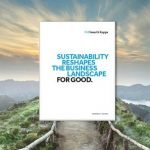 smurfit kappa Sustainability_Survey