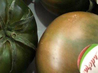 tomate adora