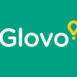 Glovo-Barcelona-food-delivery-startup-logo-300x180