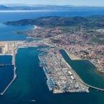 puerto algeciras