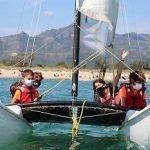 Citrosol-patrocina-el-deporte-en-las-playas-de-Gandía